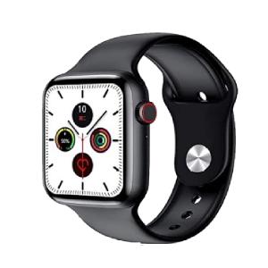 analog-watch