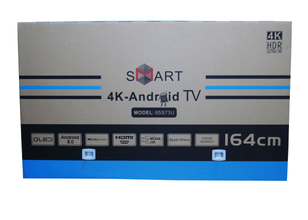 best led tv brand in nigeria