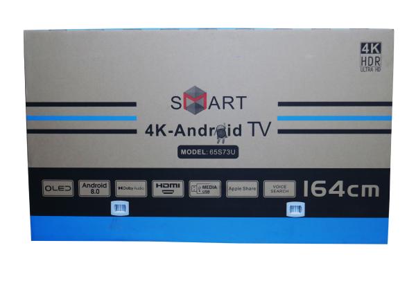 best led tv brand in nigeria